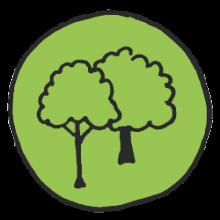Medis-ikona